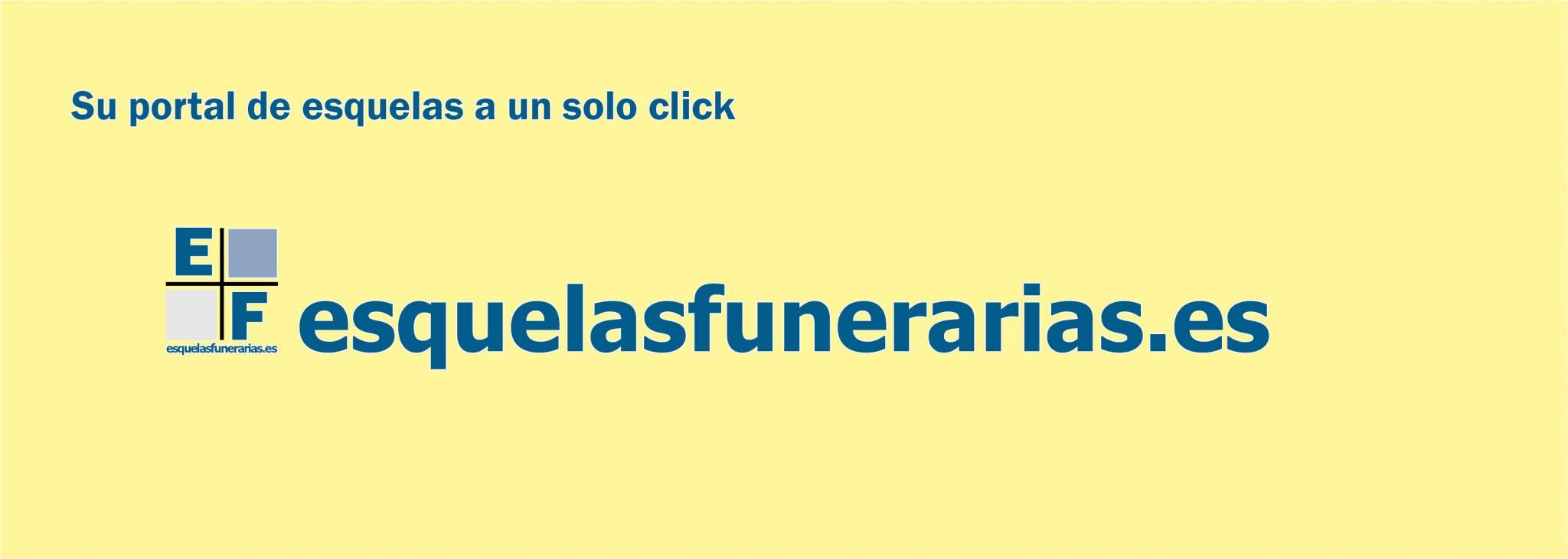 fotoweb cuadrada